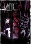 Affiche du film Les Vampires