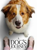 A Dog's Journey, le film