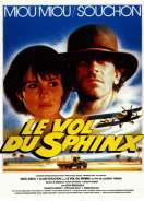Le Vol du Sphinx, le film