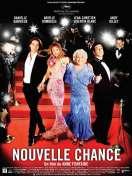 Affiche du film Nouvelle chance