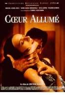 Affiche du film Coeur allum�