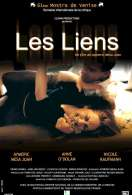 Les Liens, le film
