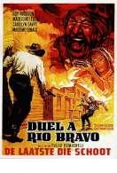 Duel a Rio Bravo