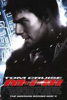 Mission : impossible 3, le film
