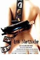 Affiche du film Erik Nietzsche, mes ann�es de jeunesse
