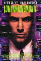 Johnny Mnemonic, le film