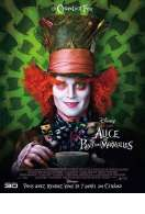 Bande annonce du film Alice au Pays des Merveilles
