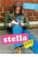 Stella, le film