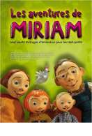 Les aventures de Miriam, le film