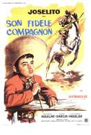 Affiche du film Son Fidele Compagnon