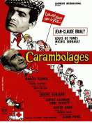 Carambolages, le film