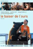 Bear's Kiss, le film