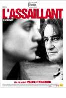 El Asaltante, le film