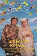 Perfectly Normal, le film