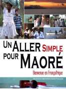 Un aller simple pour Maoré, le film