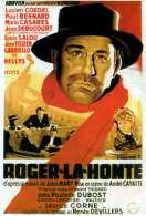 Roger la Honte, le film