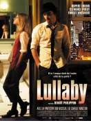 Lullaby, le film