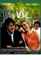 Affiche du film C'est la vie