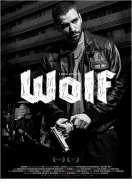 Affiche du film Wolf