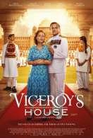 Le Dernier Vice-Roi des Indes, le film