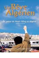 Un rêve algérien, le film