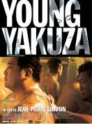 Young Yakuza, le film