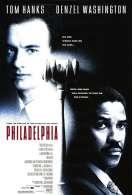 Philadelphia, le film
