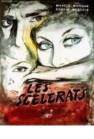 Affiche du film Les Scelerats