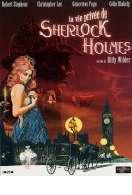 La vie privée de Sherlock Holmes, le film