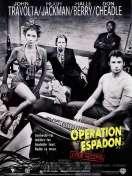 Opération Espadon, le film