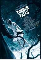 Timber Falls, le film