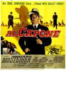 Affiche du film Al Capone