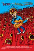 The Devil and Daniel Johnston, le film