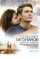 Le Secret de Charlie, le film