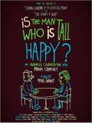 Affiche du film Conversation anim�e avec Noam Chomsky