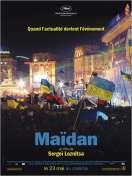Maidan