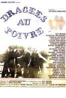 Affiche du film Dragees Au Poivre