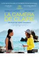 La Caméra de Claire, le film