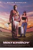 Affiche du film Waterboy