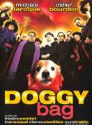 Doggy bag, le film
