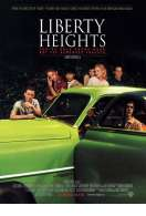 Liberty heights, le film