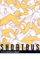Shortbus, le film
