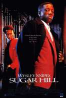 Sugar Hill, le film
