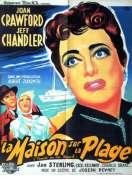 La Maison Sur la Plage, le film