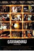 Affiche du film Carandiru