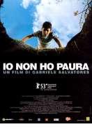 Affiche du film L'ete ou J'ai Grandi