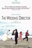 Affiche du film Le Metteur en sc�ne de mariages