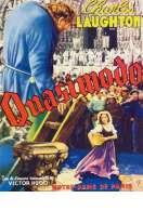 Affiche du film Quasimodo