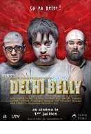 Delhi Belly, le film