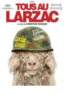 Tous au Larzac, le film